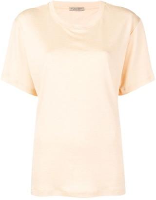 Bottega Veneta relaxed fit T-shirt
