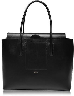 Furla Astrid Tote Bag