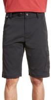 Prana Men's Zion Stretchy Hiking Shorts