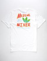 adidas Mezcal Mixer Mens T-Shirt