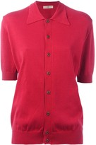Romeo Gigli Pre Owned polo top