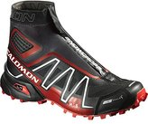 Salomon Unisex Snowcross CS Size 11 M