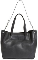 Rag & Bone Compass Everyday Leather Tote - None