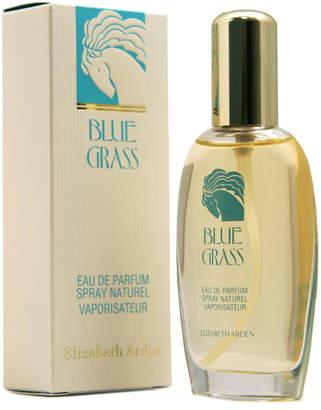 Elizabeth Arden Women's Blue Grass 1.7Oz Eau De Parfum