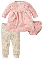Tea Collection Cerro El Fraile Set (Baby)-Multicolor-6-12 Months