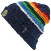 Pendleton National Park Collection Beanie