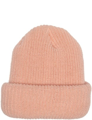 Goorin Bros. Jelly Roll Knit Beanie