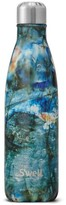 Swell S'Well Labradorite Insulated Stainless Steel Water Bottle