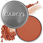 CARGO Blush - Rome