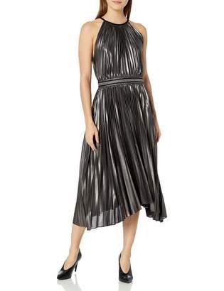 Bailey 44 Women's Madison Dress