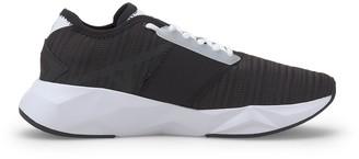 Puma CELL Plasmic Sneaker