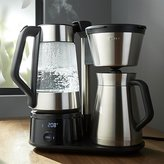 Crate & Barrel OXO ® On TM 12-Cup Coffee Maker