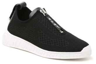 DKNY Mckensie Sneaker