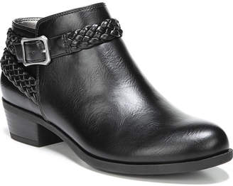 LifeStride Adriana Booties Women Shoes