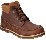 "The North Face Men's Bridgeton 6"" Waterproof Chukka Boot"