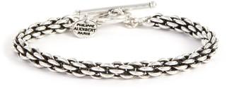 Philippe Audibert 'Hansel' chain bracelet