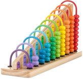 Melissa & Doug Kids' Add & Subtract Abacus