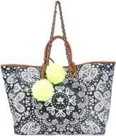 Mia Bag Handbags - Item 45346365