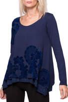 Desigual Sami Shirt