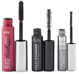 PUR Cosmetics Deluxe Mascara Collection