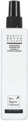 THE PRO HYGIENE COLLECTION Makeup Brush Cleaner 240ml