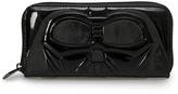 Loungefly Star Wars Darth Vader Face Wallet