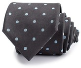 Thomas Pink Barton Spot Woven Classic Tie