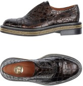 ras Loafers - Item 11242521