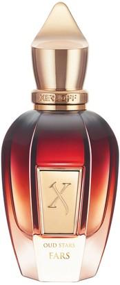 Xerjoff Fars Eau De Parfum 50ml