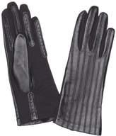 Dents Women's 7-2152 Gloves, Blue ()