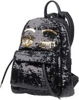 Chiara Ferragni Backpacks & Fanny packs - Item 45349652