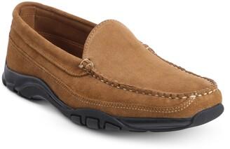 Allen Edmonds Boulder Loafer