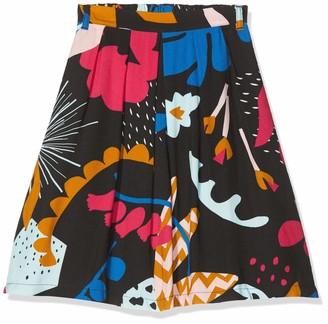 Catimini Girls' CP27025 Jupe Skirt