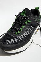 Merrell MTL Long Sky Sneaker