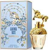 Anna Sui Fantasia 50ml EDT