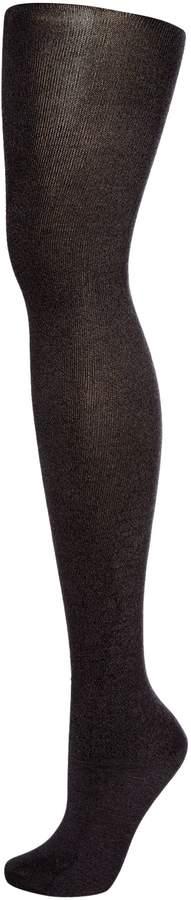 Elle Bamboo 140 denier opaque tights
