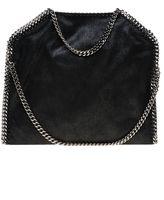 Stella McCartney 'falabella' Tote Bag