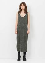 Rachel Comey mutli broome sparkle dress