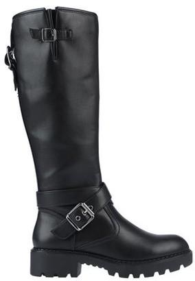 Buffalo David Bitton Boots