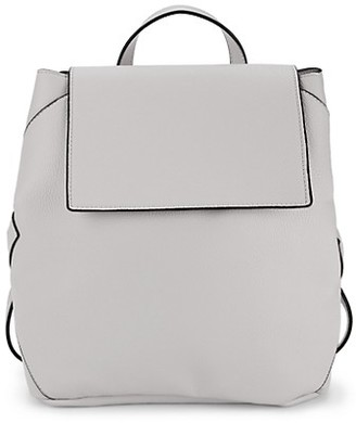 French Connection Nina Backpack