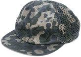 Satisfy Camouflage cap