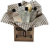 Bed Bath & Beyond B. Witching Bath Co. Shower Lover's Gift Set