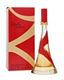 Rihanna Rebelle Eau De Parfum Spray for Women, 3.4 Ounce