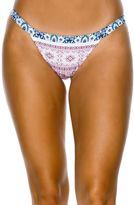 rhythm Casablanca Itsy Bikini Bottom
