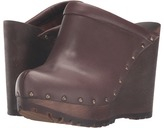 See by Chloe SB27030 Women's Clog Shoes