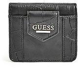 GUESS Women's Lexa Wallet