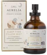 Aurelia Sleep Time Pillow Mist 50ml