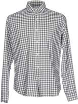 Agho Shirts - Item 38659959
