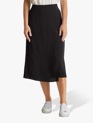 Fenn Wright Manson Valerie Petite Skirt, Black