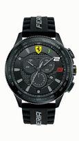 Ferrari 0830243 Strap Watch